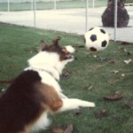 1980 Chubby playing soccer 4