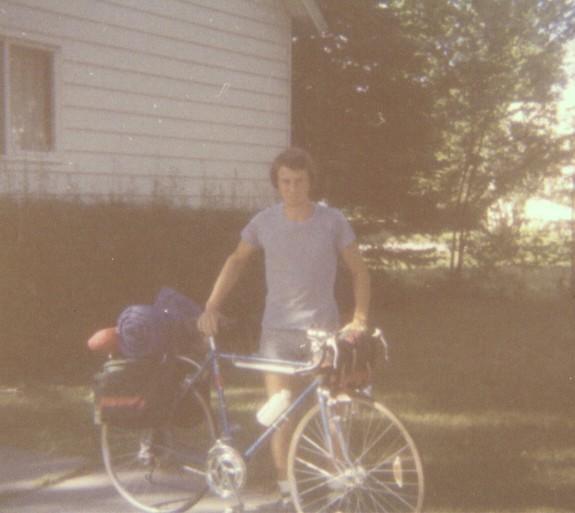 1977-KenSaxton-500MileBikeRide