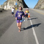 Ken Bob on Pacific Coast Hwy. Malibu CA