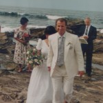 1990-08-25 Wedding 04