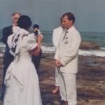 1990-08-25 Wedding Cathy Lee-Saxton KenBob Saxton 001