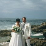 1990-08-25 Wedding Cathy and Ken -2