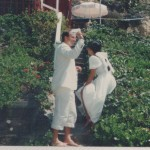 1990-08-25 Wedding KenBobSaxton-CathyLeeSaxton-001