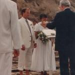 1990-08-25 Wedding untitled1