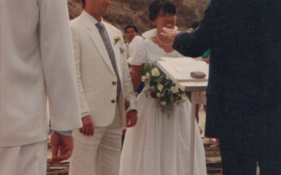 1990-08-25 Wedding untitled1