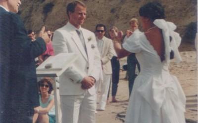 1990-08-25 Wedding