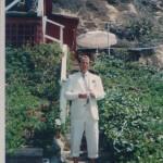1990-08-25 Wedding Ken