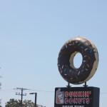 Donuts! Yummm!